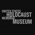 History Unfolded - Holocaust Museum