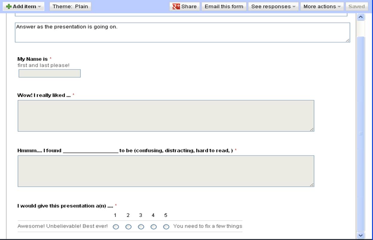 Google themes plain - Google Themes Plain 39